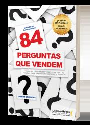livro_84_perguntas