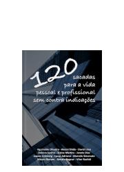 livro_bolso_120_sacadas_profissional