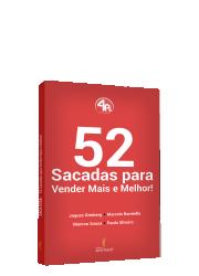 livro_bolso_52_sacadas