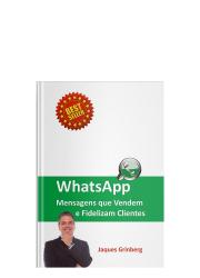 livro_bolso_whatsapp