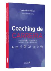 livro_coaching_carreira