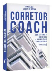 livro_corretor_coach