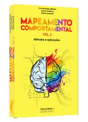 livro_mapeamento_comportamental