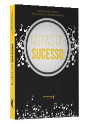 livro_notas_sucesso_1