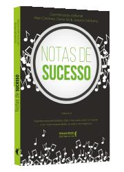 livro_notas_sucesso_2