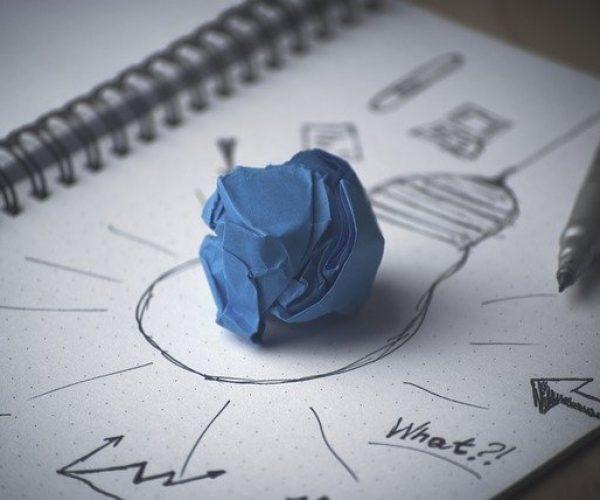 criatividade4