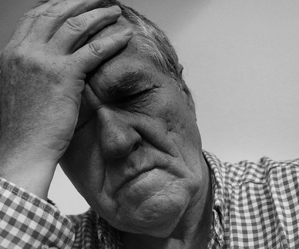 Como lidar com as decepções profissionais