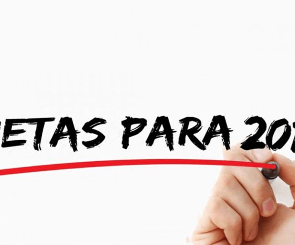 metas2017